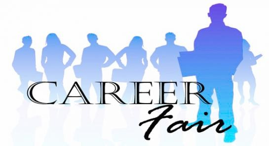 10 Tips for the Fall Career Fair – HireATiger